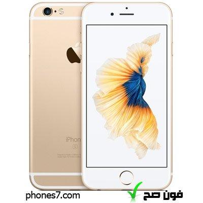 ايفون 6 اس بلس سعر اليوم مواصفات مميزات عيوب Iphone 6s Plus فون صح