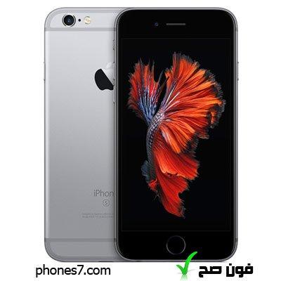 ايفون 6 اس سعر اليوم مواصفات مميزات عيوب Iphone 6s فون صح