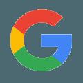 جوجل بكسل